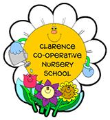 Clarence Cooperative Nursery School
